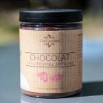 CHOCOLAT-ANTILLAIS