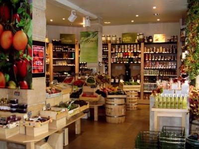 Gastronomie, Restaurant, traiteur, chef à domicile La Baule Guérande Pornichet Presqu'ile guérandaise
