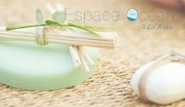 Espace Océan - Institut de Beauté
